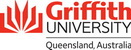 Griffith University/ QLD