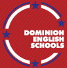 Dominion English School/ Auckland