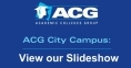 Academic College Group (ACG)/ Auckland