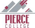 Pierce College (Lakewood, WA)