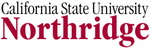California State University Northridge (Northridge, CA)