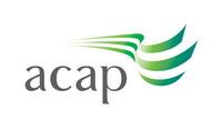 Australian College of Applied Psychology (ACAP)/ NSW, VIC, QLD