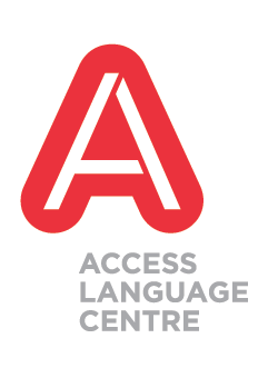 Access Language Centre/ NSW