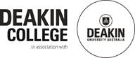 Deakin College / VIC