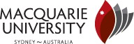 Macquarie University (MU)/ NSW