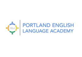 Portland English Language Academy (Portland, OR)