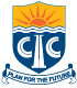 Cambridge International College (CIC)/ WA, VIC, SA