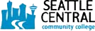 Seattle Central Community College (Seattle, WA)