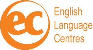 EC English Language Centres/ IRE