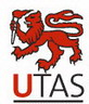 University of Tasmania/ TAS