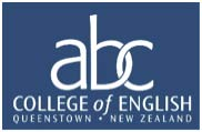 ABC College of English/ Queenstown