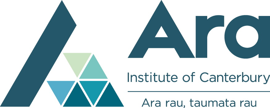 Ara Institute of Canterbury/Christchurch