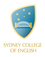 Sydney College of English/ NSW